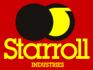 Starroll Industries