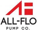 All-Flo Pump Co.